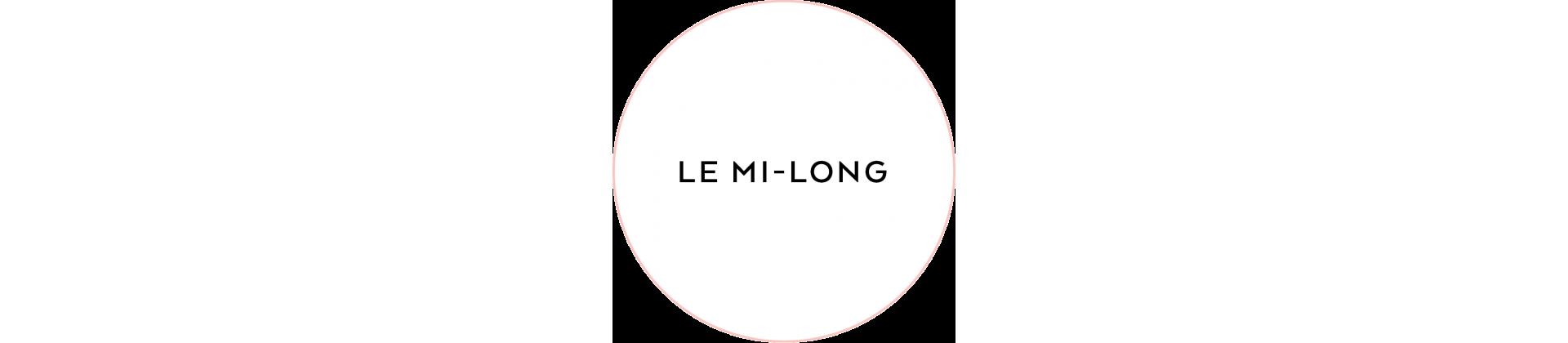 Le Mi-long